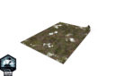 Warfactory Preorder Tundra Mat