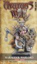 AoW Avatars Marauder Warlord 1