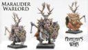 AoW Avatars Marauder Warlord 2