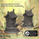 BrokenToad GuildBall Shepherds 01