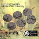 BrokenToad GuildBall Shepherds 02