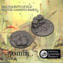 BrokenToad GuildBall Shepherds 04