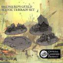 BrokenToad GuildBall Shepherds 05