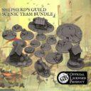 BrokenToad GuildBall Shepherds 06