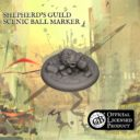 BrokenToad GuildBall Shepherds 07