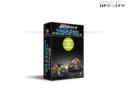 CB INF Yaokong Remotes Pack 4