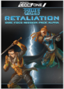 Dire Foes Mission Pack Alpha Retaliation A