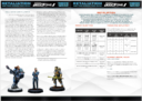 Dire Foes Mission Pack Alpha Retaliation B