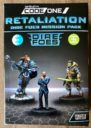 Dire Foes Mission Pack Alpha Retaliation IMG 4076