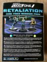 Dire Foes Mission Pack Alpha Retaliation IMG 4077