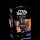 FFG Cad Bane Operative Expansion Star Wars Legion 2