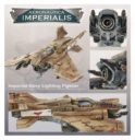 Games Workshop Aeronautica Imperialis Skies Of Fire (Englisch) 3