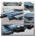 Games Workshop Aeronautica Imperialis Skies Of Fire (Englisch) 5