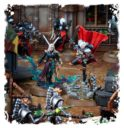 Games Workshop Daemonifuge – Ephrael Stern & Kyganil 4