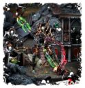 Games Workshop Illuminor Szeras 4