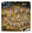 Games Workshop Lumineth Realm Lords – Armeeset 2