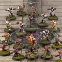 Games Workshop Sunday Preview Calling All Generals! 6