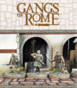 Gangs Of Rome Trio 01