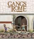 Gangs Of Rome Trio 02