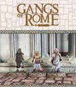 Gangs Of Rome Trio 03