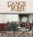 Gangs Of Rome Trio 04