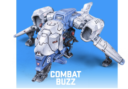 Human Interface Combat Buzz1
