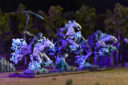 KoW Nightstalker Soulflayers Colour Shot WEB 1024x683