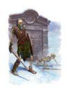 Monsters01 Skeletons (ªRU MOR) RGB300 (1)