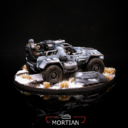 Mortian Buggies Kickstarter Kampagne2