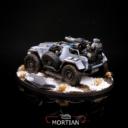 Mortian Buggies Kickstarter Kampagne3