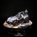 Mortian Buggies Kickstarter Kampagne4