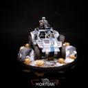 Mortian Buggies Kickstarter Kampagne5