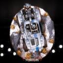 Mortian Buggies Kickstarter Kampagne6