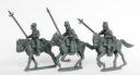 Perry Miniatures Paraguayan Cavalry & Militia3