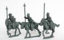 Perry Miniatures Paraguayan Cavalry & Militia4