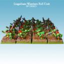 Spellcrow LiaguliansWarriorsFullUnit01
