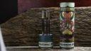 Squidmar Kolinsky Miniature Paintbrush 4