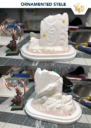 THMiniatures Neue Preview 01