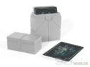 3D Alien Worlds Necrontyr Card Box 5