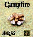 AA 15mmCampfire 01