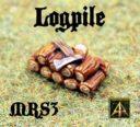 AA 15mmLogpile 01