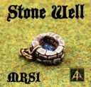AA 15mmStoneWell 01