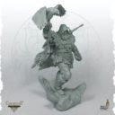BC Echoes Of Camelot Arthurian Legends Kickstarter 10