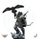 BC Echoes Of Camelot Arthurian Legends Kickstarter 11