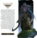 BC Echoes Of Camelot Arthurian Legends Kickstarter 12