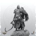 BC Echoes Of Camelot Arthurian Legends Kickstarter 13