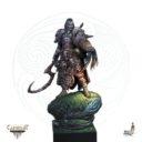 BC Echoes Of Camelot Arthurian Legends Kickstarter 14