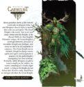 BC Echoes Of Camelot Arthurian Legends Kickstarter 15