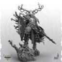 BC Echoes Of Camelot Arthurian Legends Kickstarter 16