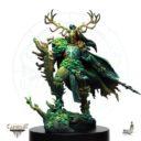 BC Echoes Of Camelot Arthurian Legends Kickstarter 17